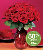 İzmit online çiçek gönderme sipariş  10 adet Vazoda Gül çiçek ideal seçim