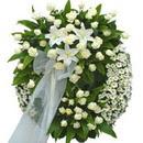 son yolculuk  tabut üstü model   İzmit İnternetten çiçek siparişi