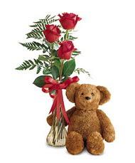 oyuncak ve güller tanzim   İzmit uluslararası çiçek gönderme