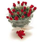 11 adet kaliteli gül buketi   İzmit online çiçek gönderme sipariş