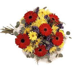 karisik mevsim demeti  İzmit çiçek gönderme sitemiz güvenlidir