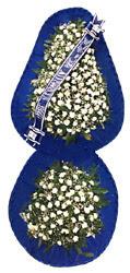 İzmit çiçek , çiçekçi , çiçekçilik  2,2 m. Boyunda tek katli ayakli sepet.