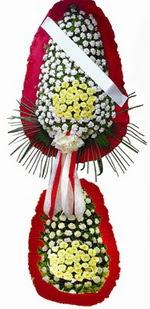 İzmit yurtiçi ve yurtdışı çiçek siparişi  csepet dügün nikah ve açilislara