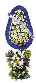 İzmit online çiçekçi , çiçek siparişi  sepet dügün nikah ve açilislara