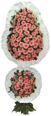 İzmit çiçek yolla , çiçek gönder , çiçekçi   sepet dügün nikah ve açilislara