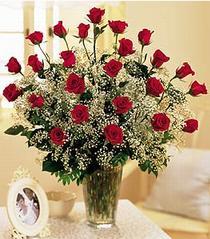 İzmit anneler günü çiçek yolla  özel günler için 12 adet kirmizi gül