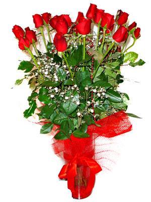 İzmit çiçek yolla , çiçek gönder , çiçekçi   Çiçek gönder 11 adet kirmizi gül