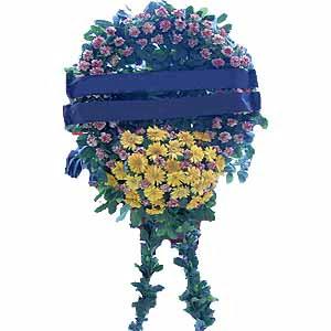 Cenaze çelenk , cenaze çiçekleri , çelengi  İzmit çiçek , çiçekçi , çiçekçilik