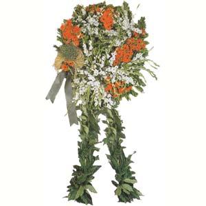Cenaze çiçek , cenaze çiçekleri , çelengi  İzmit çiçek gönderme
