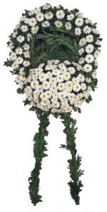 Cenaze çelenk , cenaze çiçekleri , çelengi  İzmit çiçek gönderme sitemiz güvenlidir