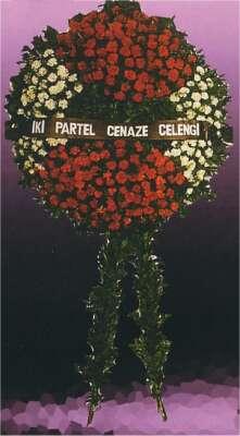 İzmit online çiçek gönderme sipariş  cenaze çelengi - cenazeye çiçek  İzmit 14 şubat sevgililer günü çiçek