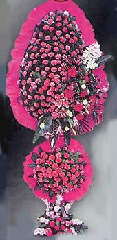 Dügün nikah açilis çiçekleri sepet modeli  İzmit çiçek servisi , çiçekçi adresleri