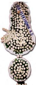 Dügün nikah açilis çiçekleri sepet modeli  İzmit güvenli kaliteli hızlı çiçek