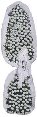 Dügün nikah açilis çiçekleri sepet modeli  İzmit online çiçekçi , çiçek siparişi
