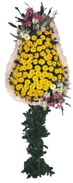Dügün nikah açilis çiçekleri sepet modeli  İzmit 14 şubat sevgililer günü çiçek