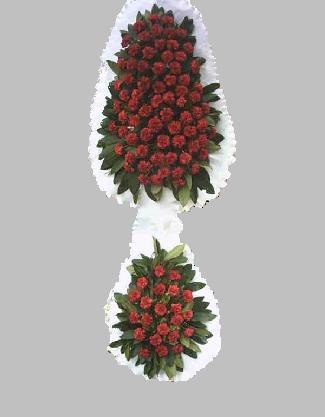 Dügün nikah açilis çiçekleri sepet modeli  İzmit ucuz çiçek gönder