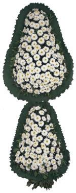 Dügün nikah açilis çiçekleri sepet modeli  İzmit çiçek yolla