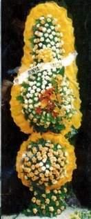 İzmit çiçek siparişi vermek  dügün açilis çiçekleri  İzmit çiçek mağazası , çiçekçi adresleri