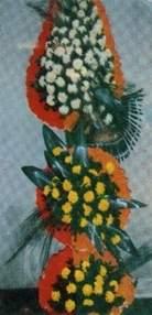 İzmit online çiçek gönderme sipariş  dügün açilis çiçekleri  İzmit çiçekçi telefonları