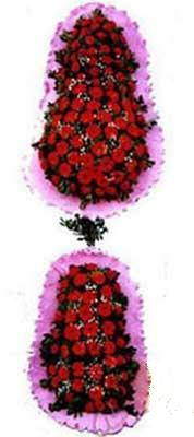 İzmit çiçek online çiçek siparişi  dügün açilis çiçekleri  İzmit çiçek mağazası , çiçekçi adresleri