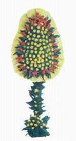 İzmit cicek , cicekci  dügün açilis çiçekleri  İzmit çiçek yolla , çiçek gönder , çiçekçi