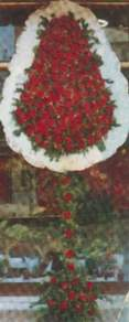 İzmit online çiçek gönderme sipariş  dügün açilis çiçekleri  İzmit internetten çiçek satışı