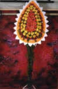 İzmit 14 şubat sevgililer günü çiçek  dügün açilis çiçekleri  İzmit anneler günü çiçek yolla