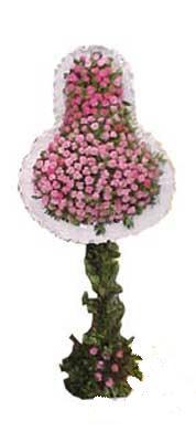 İzmit hediye sevgilime hediye çiçek  dügün açilis çiçekleri  İzmit yurtiçi ve yurtdışı çiçek siparişi