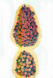 İzmit çiçek servisi , çiçekçi adresleri  dügün açilis çiçekleri  İzmit çiçek gönderme