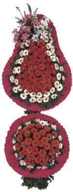 İzmit yurtiçi ve yurtdışı çiçek siparişi  dügün açilis çiçekleri nikah çiçekleri  İzmit internetten çiçek satışı