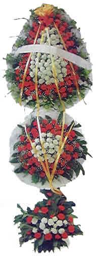 İzmit çiçek yolla  dügün açilis çiçekleri nikah çiçekleri  İzmit çiçek mağazası , çiçekçi adresleri