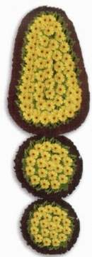 İzmit cicekciler , cicek siparisi  dügün açilis çiçekleri nikah çiçekleri  İzmit çiçek mağazası , çiçekçi adresleri