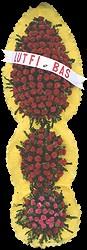 İzmit online çiçek gönderme sipariş  dügün açilis çiçekleri nikah çiçekleri  İzmit çiçek siparişi vermek