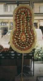 İzmit güvenli kaliteli hızlı çiçek  dügün açilis çiçekleri nikah çiçekleri  İzmit çiçek siparişi vermek