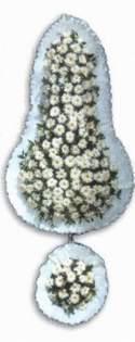 İzmit kaliteli taze ve ucuz çiçekler  nikah , dügün , açilis çiçek modeli  İzmit çiçek servisi , çiçekçi adresleri