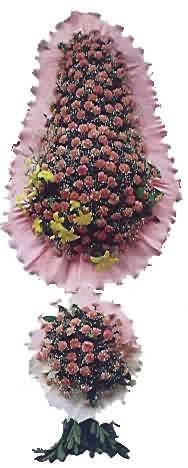 İzmit çiçek satışı  nikah , dügün , açilis çiçek modeli  İzmit kaliteli taze ve ucuz çiçekler