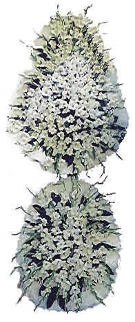 İzmit çiçek yolla  nikah , dügün , açilis çiçek modeli  İzmit çiçek online çiçek siparişi