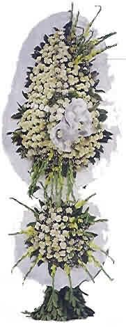 İzmit güvenli kaliteli hızlı çiçek  nikah , dügün , açilis çiçek modeli  İzmit çiçek gönderme