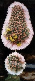 İzmit cicekciler , cicek siparisi  nikah , dügün , açilis çiçek modeli  İzmit yurtiçi ve yurtdışı çiçek siparişi