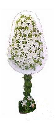 İzmit çiçek mağazası , çiçekçi adresleri  nikah , dügün , açilis çiçek modeli  İzmit çiçek yolla , çiçek gönder , çiçekçi