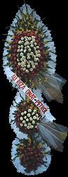 İzmit çiçekçi mağazası  nikah , dügün , açilis çiçek modeli  İzmit yurtiçi ve yurtdışı çiçek siparişi