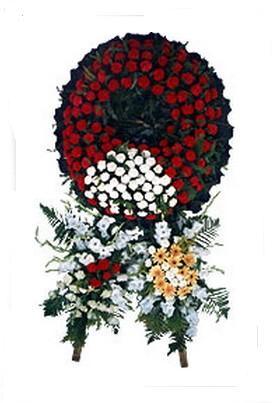 İzmit yurtiçi ve yurtdışı çiçek siparişi  cenaze çiçekleri modeli çiçek siparisi