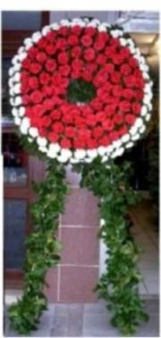 İzmit kaliteli taze ve ucuz çiçekler  cenaze çiçek , cenaze çiçegi çelenk  İzmit çiçek servisi , çiçekçi adresleri
