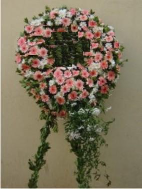 İzmit online çiçekçi , çiçek siparişi  cenaze çiçek , cenaze çiçegi çelenk  İzmit cicekciler , cicek siparisi