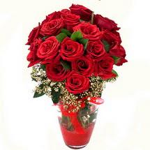 İzmit çiçek mağazası , çiçekçi adresleri   9 adet kirmizi gül