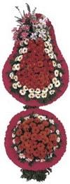 İzmit kaliteli taze ve ucuz çiçekler  Model Sepetlerden Seçme 2