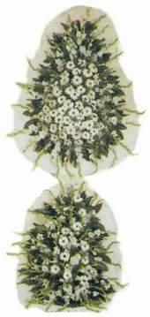 İzmit güvenli kaliteli hızlı çiçek  Model Sepetlerden Seçme 3