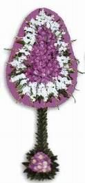 İzmit yurtiçi ve yurtdışı çiçek siparişi  Model Sepetlerden Seçme 4