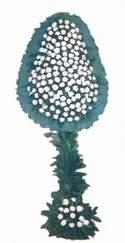 İzmit online çiçekçi , çiçek siparişi  Model Sepetlerden Seçme 5