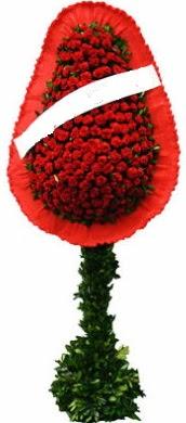 Tek katlı görsel düğün nikah açılış çiçeği  İzmit çiçek servisi , çiçekçi adresleri
